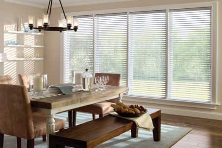 Odysee-Blinds-USA