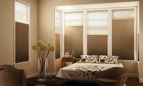 window blinds, shades ZebraBlinds.com