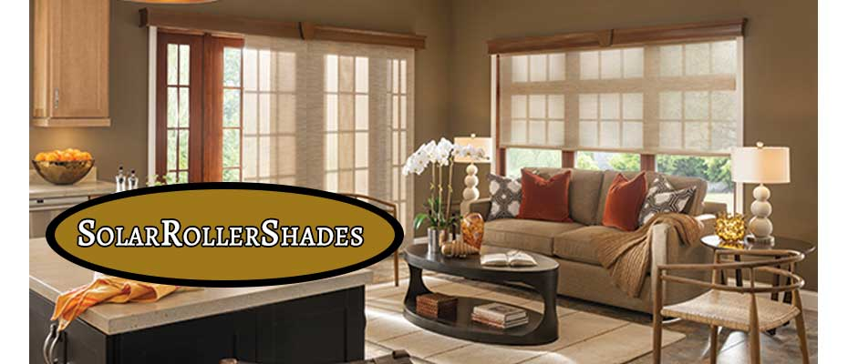 Solar-Window-Shades - ZebraBlinds.com