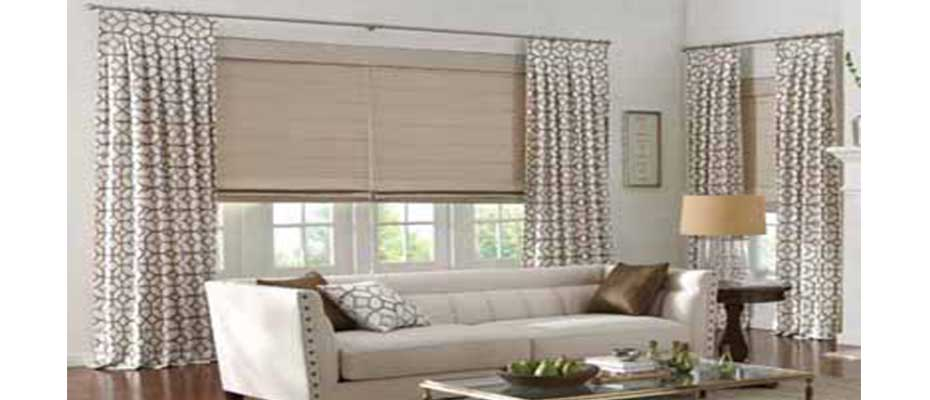 How To Improve Your Home The Easy Way Roman-Shades-Ca