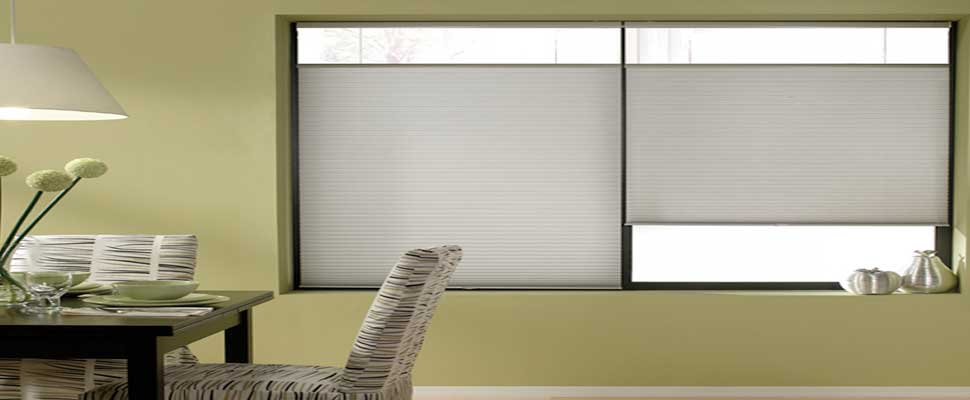 Blackout-Cellular-Shades - Zebrablinds.com