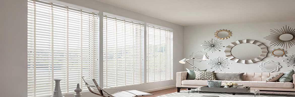 Composite-Wood-Blinds - ZebraBlinds.com