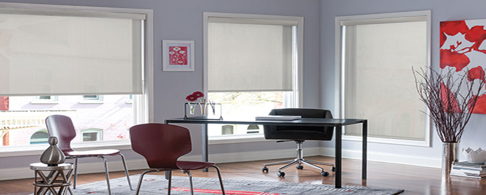 LightWeaves-Cordless-Roller-shades- ZebraBlinds.com