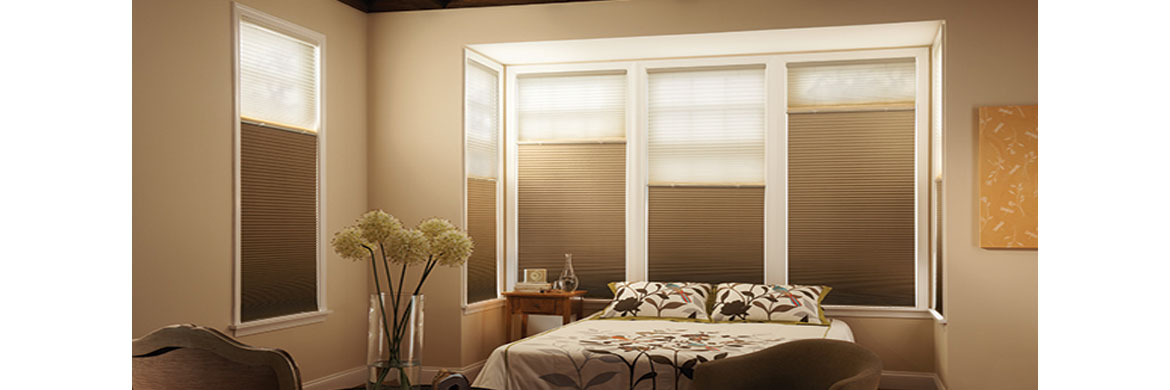 Graber-Blackout-Cellular-Shades - ZebraBlinds.com