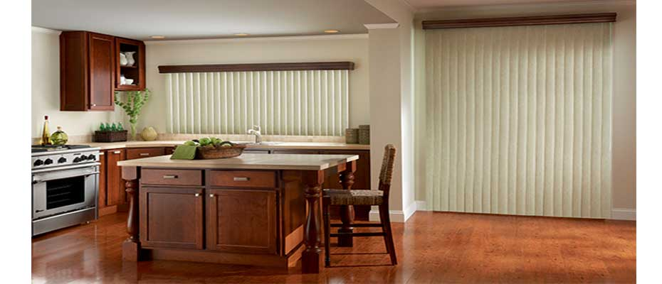 3.5-inches-Fabric-Vertical-Blinds - Zebrablinds.com