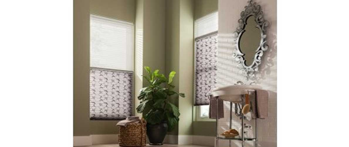 Perfect-Vu-Pleated-Cellular-Shades - ZebraBlinds.com