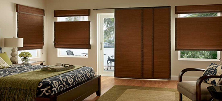 Top Down Bottom Up Shades Window Treatments Benefits